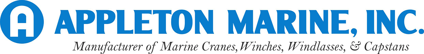 Appleton Marine, Inc.